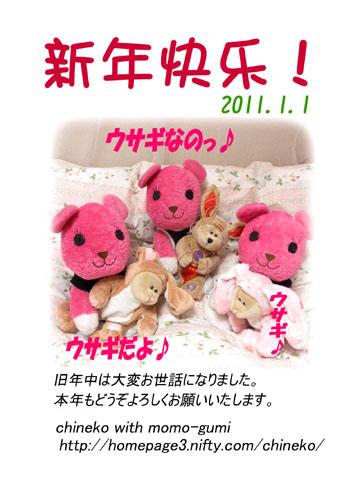 2011_01011000.JPG