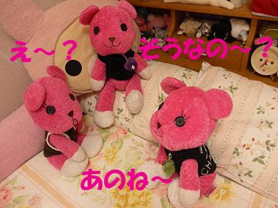 2011_09220005.JPG