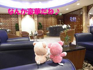 2012_03180117.JPG