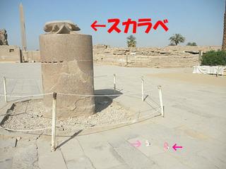 2012_03240460.JPG