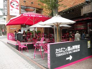 2012_10220029.JPG