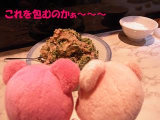 2012_01030025.JPG