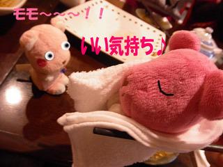 2012_01030044.JPG